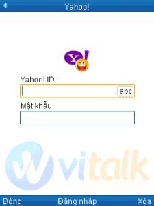 vitalk chat