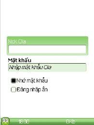 Tai Ola Kul